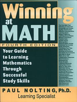 Winning at Math PDF