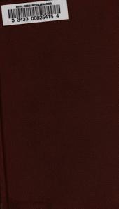 An Essay on Psalmody ...