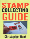 Stamp Collecting Guide