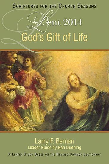 God s Gift of Life PDF