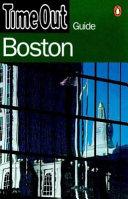 Boston PDF