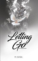 Download Letting Go Book