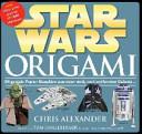 STAR WARS Origami PDF