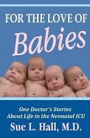 For the Love of Babies PDF