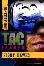 Night Hawks PDF