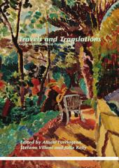 Travels and Translations: Anglo-Italian Cultural Transactions