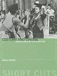 Costume And Cinema Book PDF
