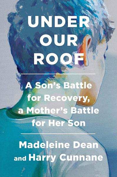 Download Under Our Roof Book