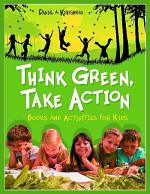 Think Green, Take Action
