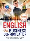 English for Bussines Communication (2nd Revision)