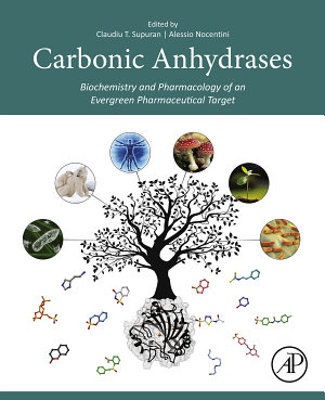 Carbonic Anhydrases