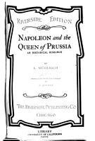 Historical Romances PDF