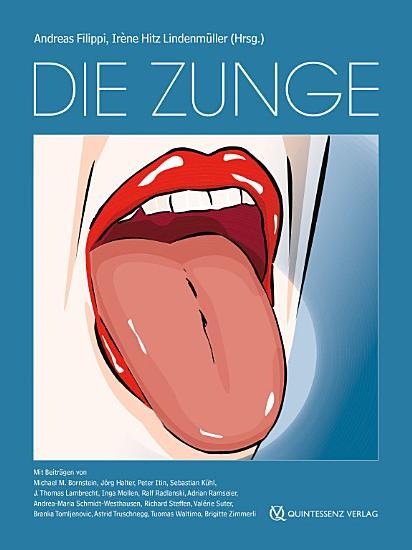 Die Zunge PDF