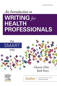 An Introduction to Writing for Health Professionals   E Book PDF