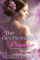 The Gentleman's Promise