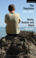 The Dogstone  and  Nasty  Brutish and Short  PDF