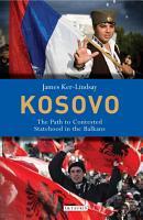 Kosovo PDF