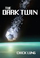 The Dark Twin PDF