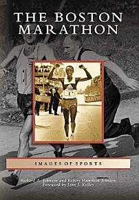 The Boston Marathon PDF