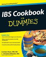 IBS Cookbook For Dummies