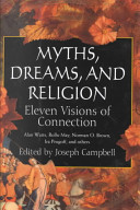 Myths  Dreams  and Religion