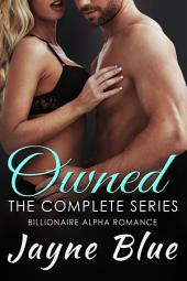 Owned: The Complete Series