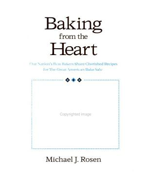 Baking from the Heart PDF