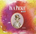 In a Pickle PDF