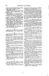 The Annals Of America Book PDF