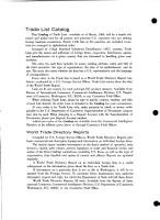 Checklist  International Business Publications PDF