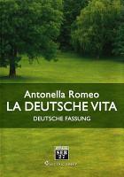 La deutsche Vita  Deutsche Fassung  PDF