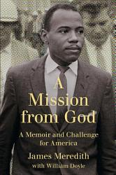 A Mission From God Book PDF