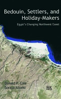 Bedouin  Settlers  and Holiday makers PDF