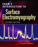 Cram s Introduction to Surface Electromyography PDF