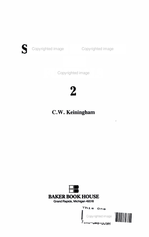 Sermon Outlines for Funerals 2 PDF