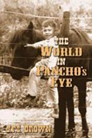 The World in Pancho s Eye PDF