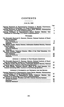 Federal Agencies Under Attack PDF