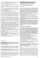Archivmitteilungen PDF