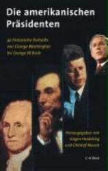 Die amerikanischen Pr  sidenten PDF