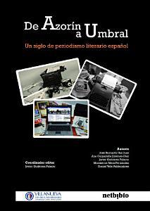 De Azor  n a Umbral PDF