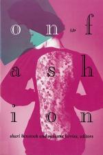 On Fashion