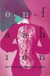 On Fashion Book PDF