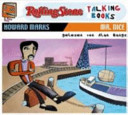 Rolling Stone PDF