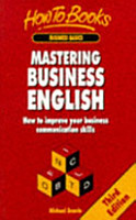 Mastering Business English PDF