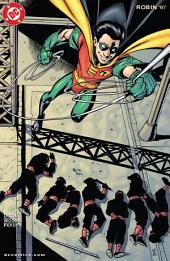 Robin (1993-) #97