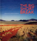The Big Short Break