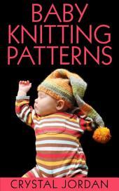 Baby Knitting Patterns