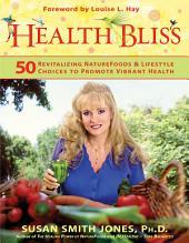 Health Bliss