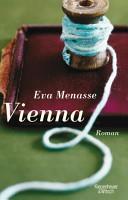 Vienna PDF
