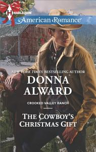 The Cowboy s Christmas Gift PDF